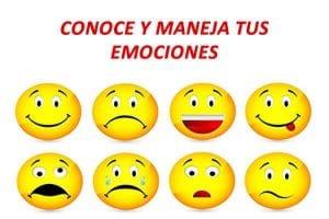 Les émotions diffèrent dans le monde