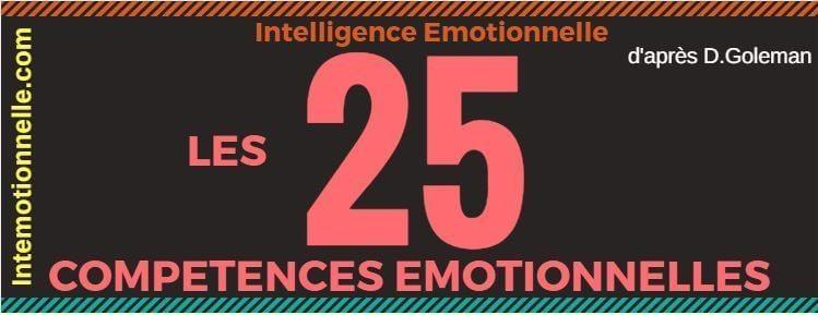 Relation émotionnelle en ligne datant