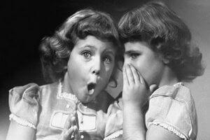 7 Secrets que vous ne saviez peut-être pas sur les émotions !