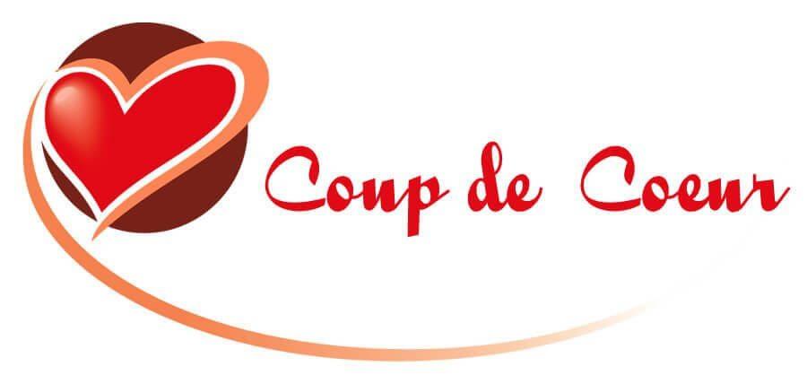 Coup de coeur intemotionnelle - Coup de coeur in english ...