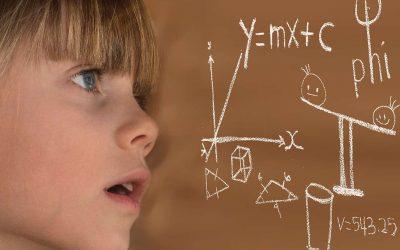 Pourquoi enseigner les émotions dans les écoles?