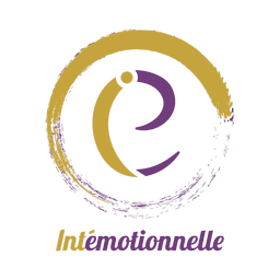 Logo Intemotionnelle
