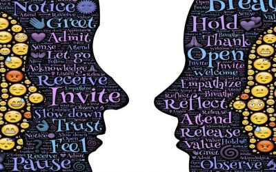 Intelligence Emotionnelle : 52 Conseils pratiques