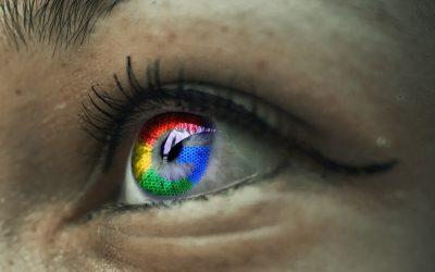 Etude Google des Meilleurs Leaders utilisant l'Intelligence Emotionnelle
