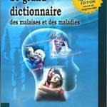 dictionnaire des malaises et emotions