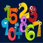 7 Raisons pour lesquelles l'intelligence émotionnelle est l'une des compétences professionnelles à la croissance la plus rapide