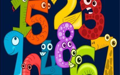 7 Raisons pour lesquelles l'Intelligence Emotionnelle est l'une des Compétences Professionnelles à Croissance la Plus Rapide