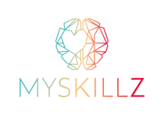 Logo MySkillz partenaire intemotionnelle Intelligence émotionnelle