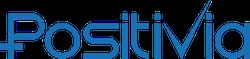 logo Positivia Intemotionnelle Intelligence émotionnelle