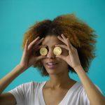 Comment gérer ses émotions en trading - Intelligence emotionnelle emotions cryptomonnaie Bitcoin